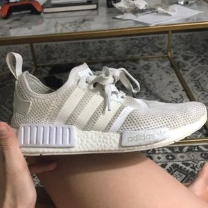 adidas Shoes - NMD adidas shoes
